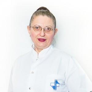 Dr. Carmen Mariana Zapucioiu