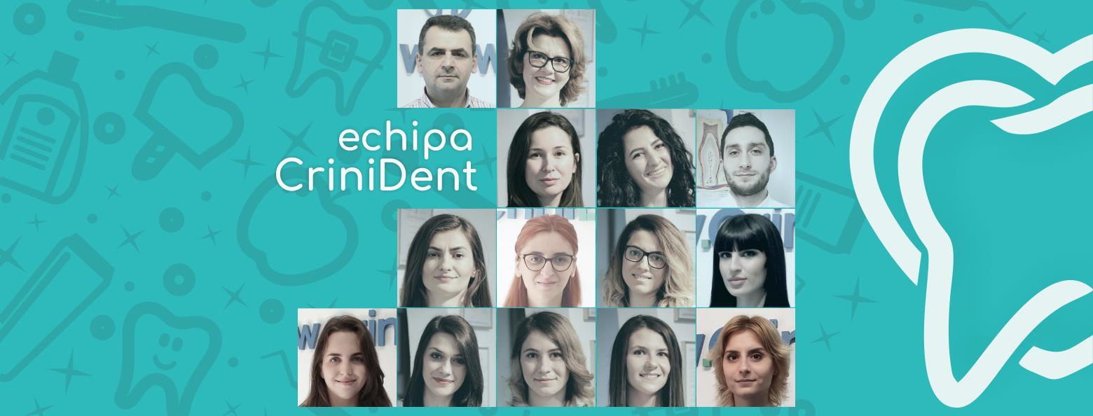 Clinica CriniDent
