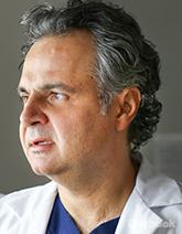 Dr. Radu Prejbeanu