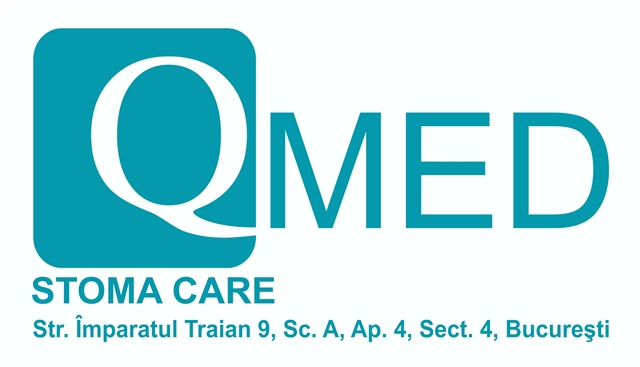 Clinica Q Med Stoma Care
