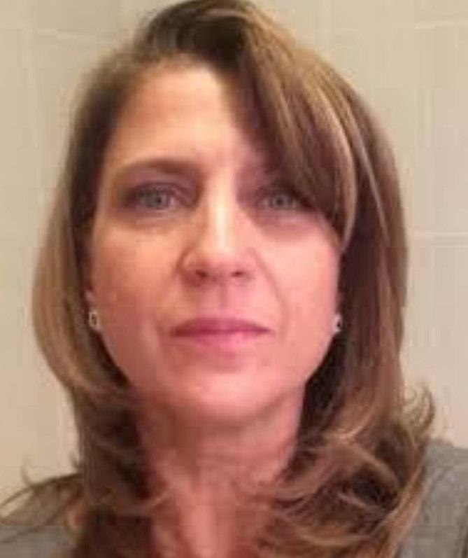 Dr.  Macri Anca