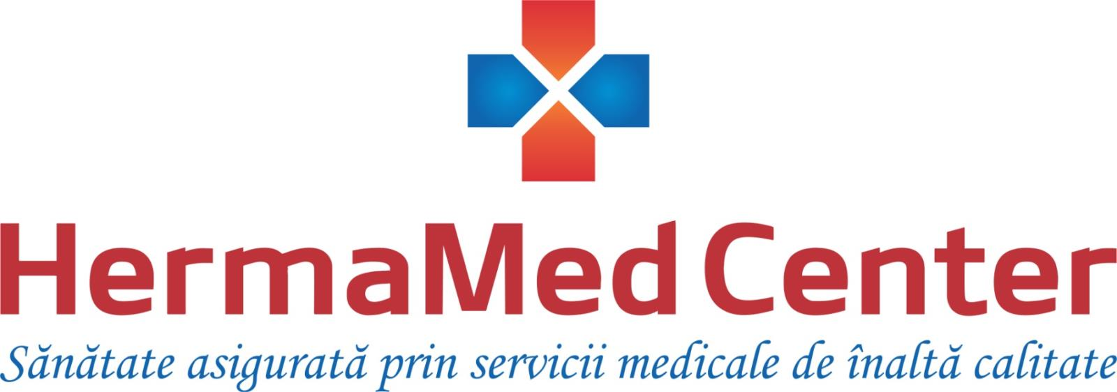 Clinica HermaMed Center.