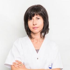 Dr. Diana Piroiu