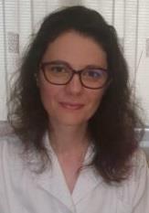 Dr. Elena Tanase