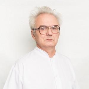 Dr. Doru Negru