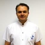 Dr. Cosmin Mihai