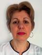 Dr. Frantina Buta