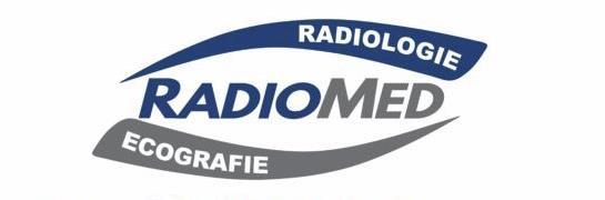 Clinica Radiomed