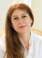 Dr. Huana Marin