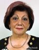 Dr. Dana Manoiu