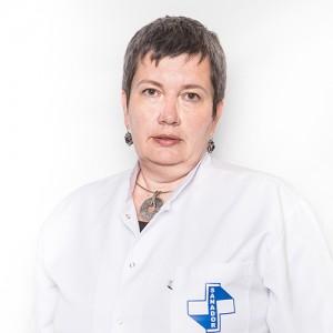 Dr. Marcelina Stanciu