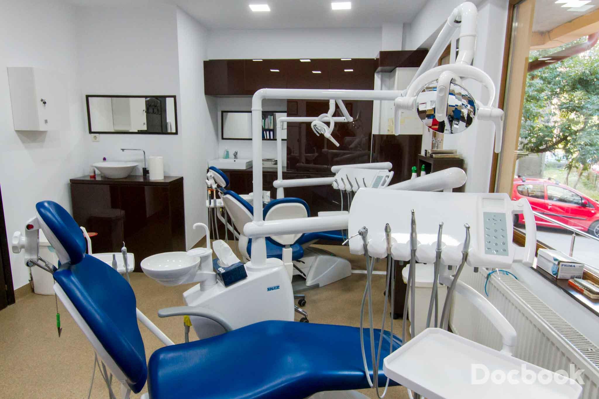 Clinica Dentunu