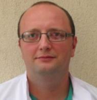 Dr. Giurgiu Ioan