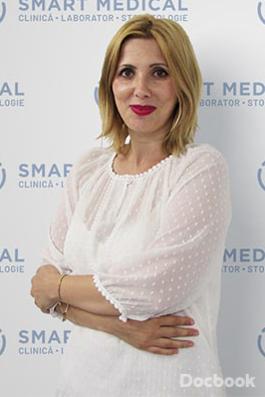 Dr. Bianca-Paraschiva Neamu