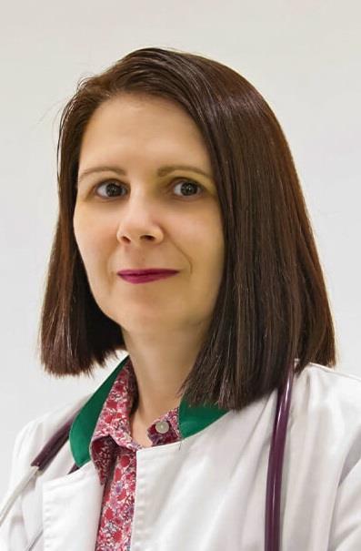 Dr. Ofelia-Daciana Khazaei-Heravi