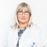 Dr. Livia Hara