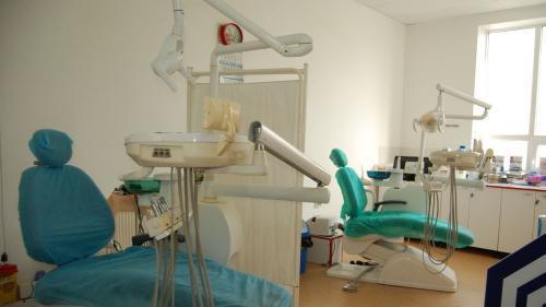 Clinica Centrul Medical Parc
