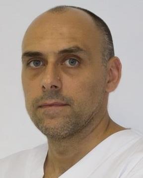 Dr. Matei Pisoschi