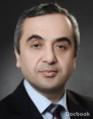 Dr. Alireza Abedini