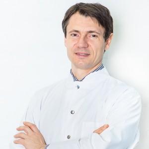 Dr. Mihai Tudor Gavrila