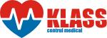 Clinica Centrul medical Klass Timisoara