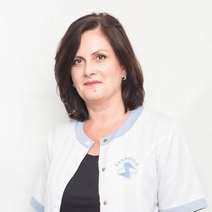 Dr. Adriana Camuescu