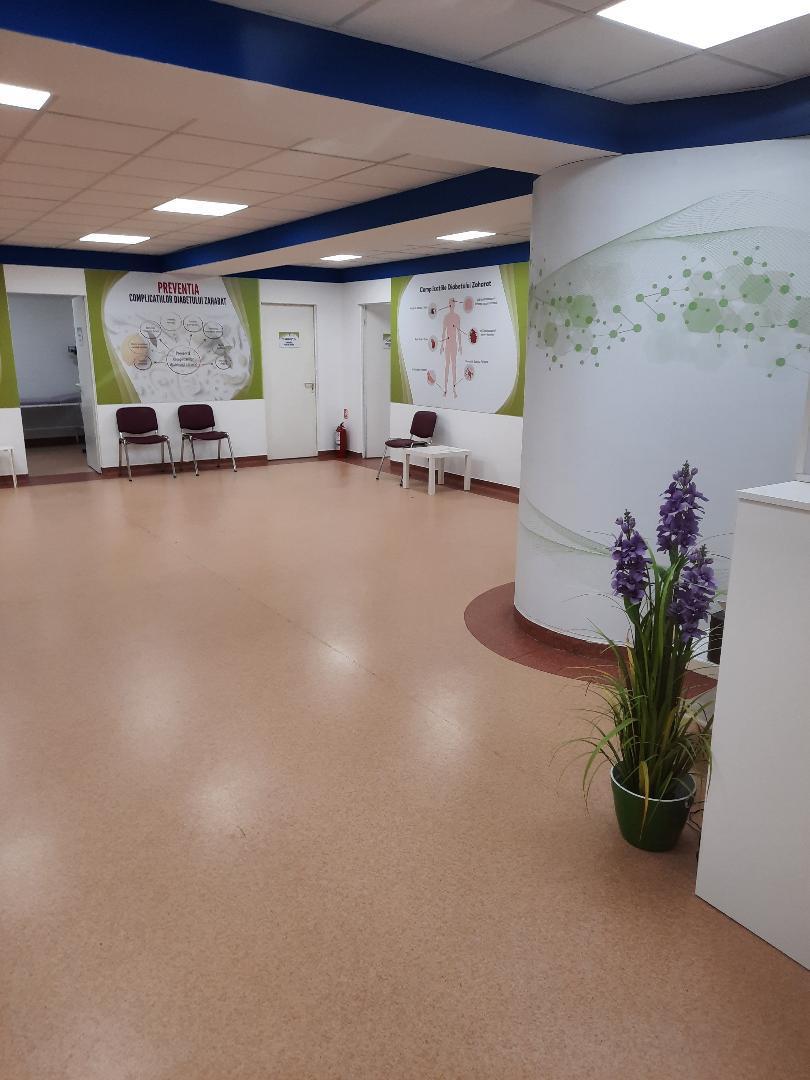 Clinica SuperDiet