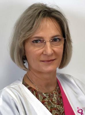 Claudia Stefanescu