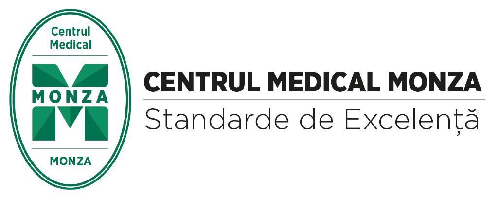 Clinica Centrul Medical Monza