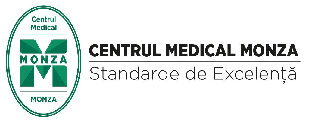 Clinica Centrul Medical Monza [ex Pro Estetica]