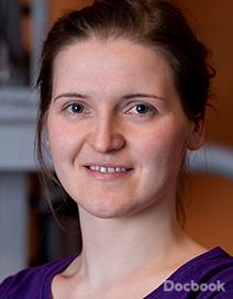 Madalina Tudusciuc