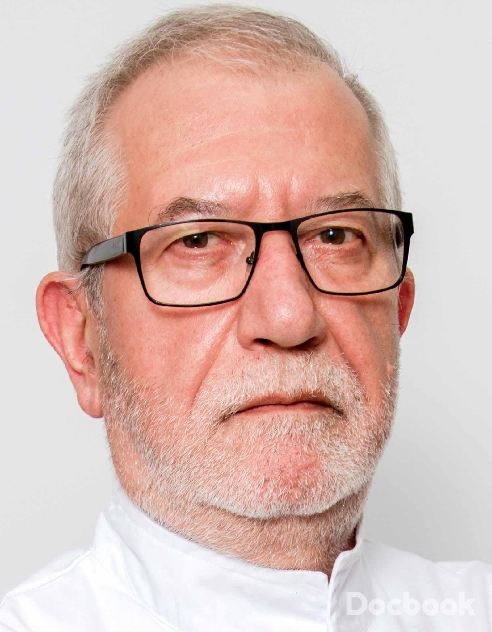 Dr. Mircea-Nicolae Savu