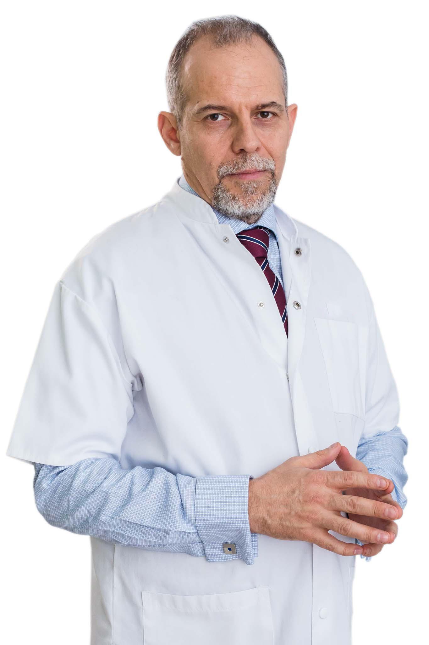 Dr.  Ionescu Antoniu Cringu