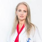 Dr. Alina Dascalu