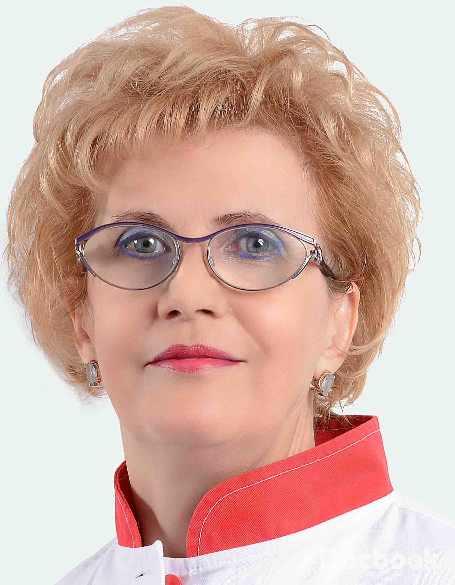 Dr. Karmenina Reaboiu