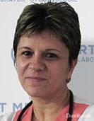 Dr. Ilona-Carmela Olteanu
