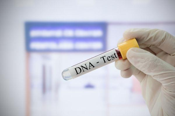 Despre Personal Genetics