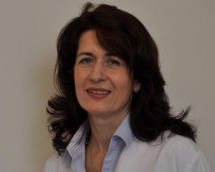 Dr. Gabriela Dinca