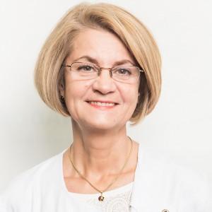 Dr. Adina Bosneac