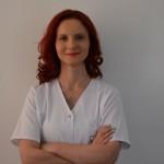 Dr. Simona Fatulescu