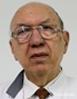 Dr. Silviu Diaconescu