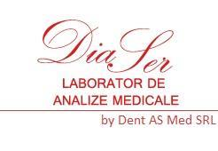 Clinica DiaSer Oradea