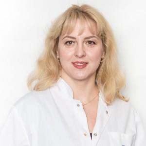 Dr. Roxana Feidoc