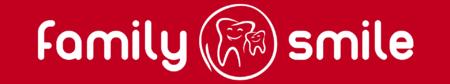 Clinica Clinica Dentara Family Smile
