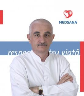 Dr. Popa Constantin Venerus