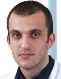 Dr. Silviu-Cristian Oprescu