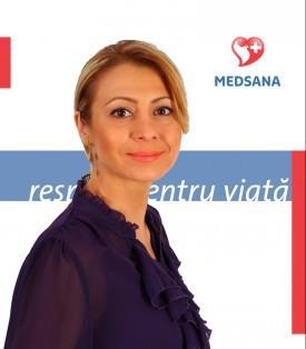Luchian Lorena
