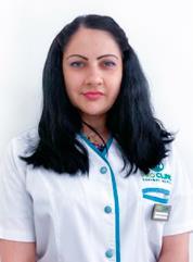 Dr. Aelita Asariotache