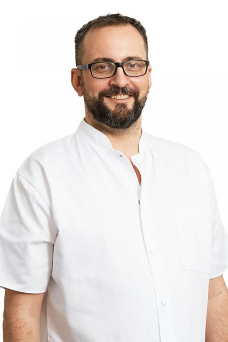 Dr. Mihai-Ciprian Rascu