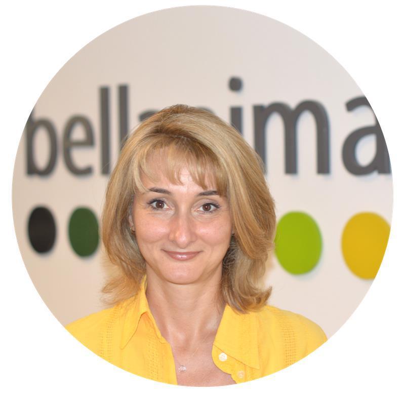 Catalina Dragulanescu